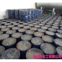 亚么尼亚胶专用填充剂 填充料 胶液 伴侣 最新报价