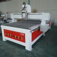 雕刻机木工机械