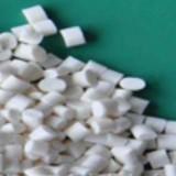 本色PVC永防静电改性塑料PVC抗静电10E8-10Ω