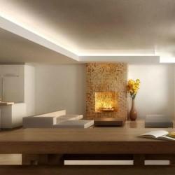 安东大板 实木原木板材 办公家具 时尚简约 安东大板 实木原木板材 办