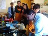 温州台州丽水小吃培训哪家好?南京盐水鸭专业培训