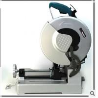 切割机型材切割机