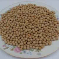 供应炒黄豆修水炒黄豆修水特产
