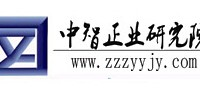中国彩电SKD套件行业竞争格局预测分析及投资商机研究报告2