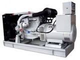 莱西长期对外供应出租销售大小型柴油应急发电机组发电车