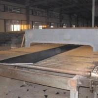 优质压延微晶板市场_新疆压延微晶板_涛鸿耐磨材料(已认证)