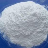 保温砂浆胶粉/砂浆胶粉