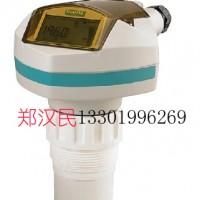 ---MultiRanger 提供双点液位测量,内置 Mod