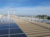 太阳能发电机的优点有哪些