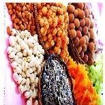 广州进口休闲食品黄埔港进口食品报休闲食品进口报关