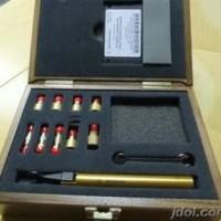 Agilent 85033E 网络分析仪校准件