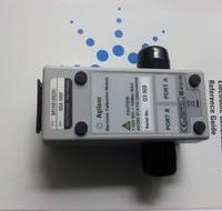 Agilent85053B 射频电子校准件