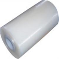 东泓科技(已认证),铁氟龙薄膜,铁氟龙薄膜厂家
