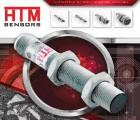 美国HTM传感器 CCU2-3240P-S4U2 总代理