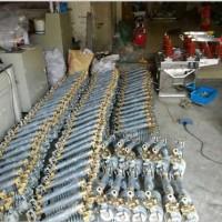 rw12跌落式熔断器 rw12 伟秀电力(已认证)