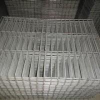钢筋网片电焊网片