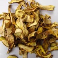 广东野生鸡油菌功效与作用 松露 黑虎掌菌等一斤也批发
