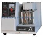 石油蜡和石油脂滴熔点测定器GB/T8026