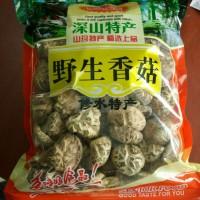 野生香菇,修水野生香菇,野生香菇价格