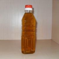山茶油,修水山茶油,山茶油价格