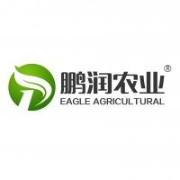 湖南鹏润农业邀您一起来捍卫舌尖上的安全和健康
