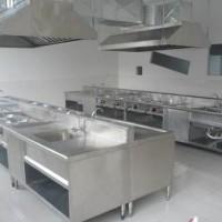 南京蕾洛、厨房工程、厨房工程公司