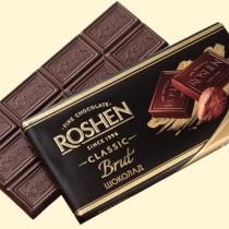 进口韩国巧克力到盐田清关_货代供应链_清关代理