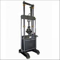 美国进口TR901液压10吨疲劳试验机(图)