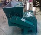 湖北饲料粉碎机|曲阜睿龙机械|饲料粉碎机设备