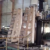上海港旧机器进口报关行,洋山港进口二手设备报关清关代理公司