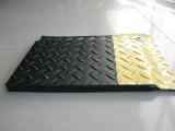 防静电橡胶垫|防静电台垫|防静电地垫|抗疲劳地垫|