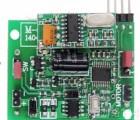 红外光谱仪主板控制板开发 PCBA电路板设计方案公司