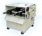 供应全自动大功率电阻成型机