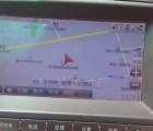 成都金牛区GPS-DVD导航升级正版上门送8G卡