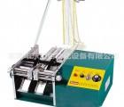 全自动散装带装电阻成型机/二极管成型机