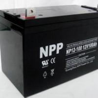 西安德国阳光电池西安电池西安阳光电池