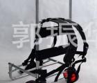 2015先迪户外背架行李架背负工具大号行李车DH