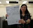 德国二手数控冲床旧印刷机出口到中国清关报关需要的文件-证件-