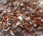 铜材钝化液奉化批发