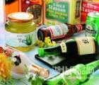 泰国蜂蜜进口报关|青岛食品进口报关