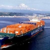 广州到韩国海运韩国整柜海运广州海运到韩国