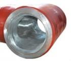 不锈钢高压弯头质优价廉|河北亿金管道(图)|304不锈钢高压