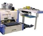 进口英国二手测量仪器|进口报关需要提供什么资料单证?