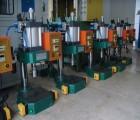 台湾旧精密仪器如何进口报关&设备进口都需要什么手续流程单证?