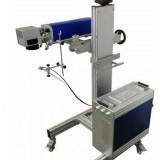 珠海三灶灯饰激光标记机,四川激光刻号机,江西激光切割机
