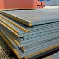 9SiCr圆钢价格咨询9SiCr圆钢合工钢9SiCr性能介绍