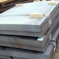 6CrW2Si圆钢钢价6CrW2Si圆钢钢材厂家