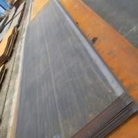 优质现货5CrW2Si圆钢批发5CrW2Si圆钢零售