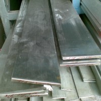 4CrW2Si圆钢相当于是什么材料