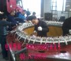 淮南市深水泵维修